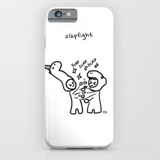 slapfight Slim Case iPhone 6s