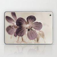 Melancholia 5073 Laptop & iPad Skin