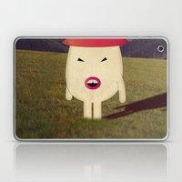 p i n c o Laptop & iPad Skin