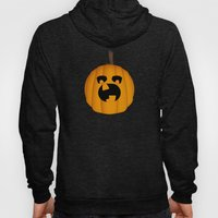 Chubby Pumpkin Hoody