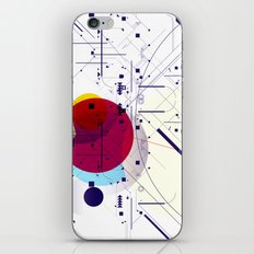 This is for iPhone & iPod Skin