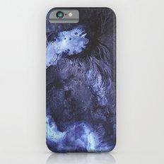 Spirit Serpent Slim Case iPhone 6s