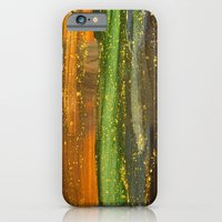 Sparkle And Shine iPhone 6 Slim Case