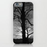 Spooky  iPhone 6 Slim Case