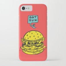 DAT BUN Slim Case iPhone 7