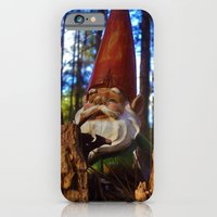 iPhone & iPod Case featuring Looking up by Olive Coleman Photography