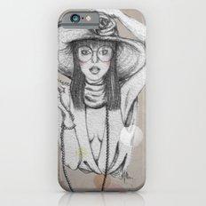 Ooops!  Slim Case iPhone 6s