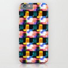 Spattern iPhone 6 Slim Case