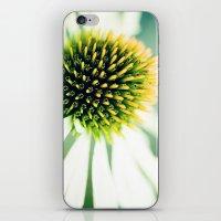 one true iPhone & iPod Skin