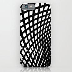 T1 iPhone 6 Slim Case