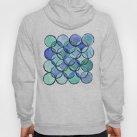 Circles - A Study in Cool Hoody