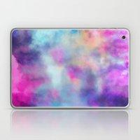 Dream Three Laptop & iPad Skin