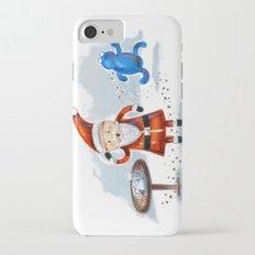 Sorry! Slim Case iPhone 7
