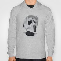 Scout Trooper Hoody