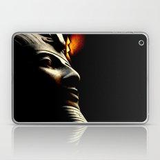 Egyptian Mystery Laptop & iPad Skin