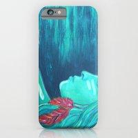 GAIA iPhone 6 Slim Case