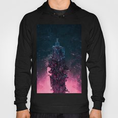 The Technocore / 3D Rend… Hoody