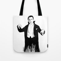 There Are Far Worse Thin… Tote Bag