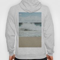 Wave Hoody