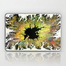 The Hole Laptop & iPad Skin