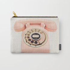 Kate Spade - Telephone Carry-All Pouch