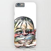 Sweety Loco iPhone 6 Slim Case