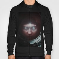 Alignment Hoody