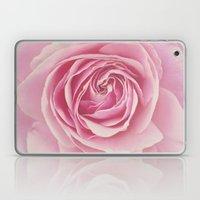 Rosy Laptop & iPad Skin
