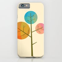 Tree iPhone 6 Slim Case
