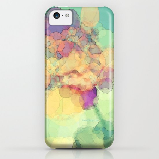 A Rose to Remember iPhone & iPod Case