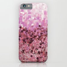 :: Pink Compote :: Slim Case iPhone 6s