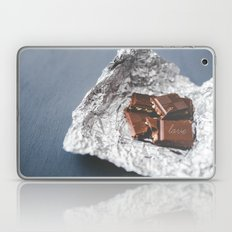 chocolate bar  Laptop & iPad Skin