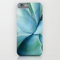 Agave iPhone 6 Slim Case