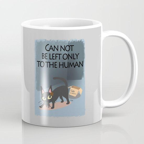 Gte Travel Mug