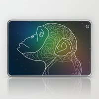 Bright Laptop & iPad Skin
