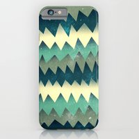 Boohoo! iPhone 6 Slim Case