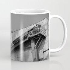 Dirty Industry Mug