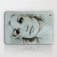 Dolly Parton Laptop & iPad Skin