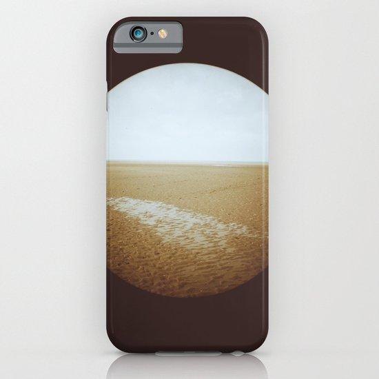 Holkham iPhone & iPod Case