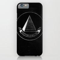 C.R.E.A.M. iPhone 6 Slim Case