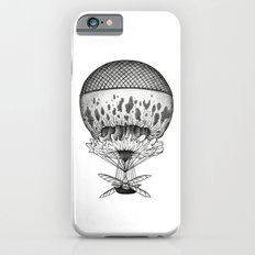 Jellyfish Joyride iPhone 6 Slim Case