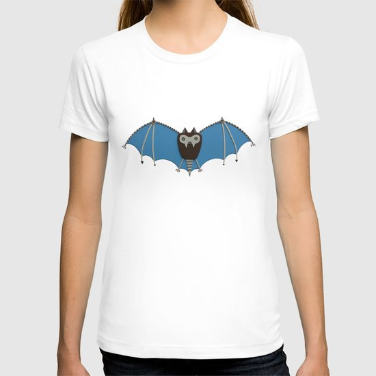 The bat! T-shirt