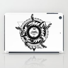 Buer iPad Case