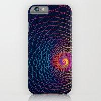 c13 pattern series 057  iPhone 6 Slim Case