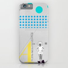 Copa. iPhone 6s Slim Case