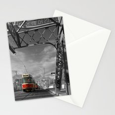 510 Stationery Cards