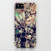iPhone 5/5s Case featuring Colorful tree loves you and me. by Love2Snap