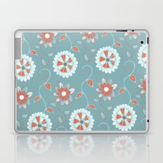 Arts & Crafts Laptop & iPad Skin