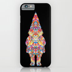Gnome iPhone 6 Slim Case