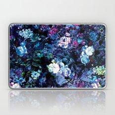 RPE FLORAL X Laptop & iPad Skin